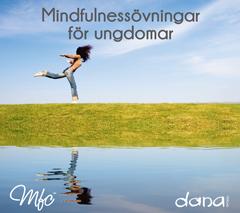Mindfulness-13-18_240x213